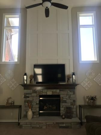 Image 4   Especially Windows and Remodeling