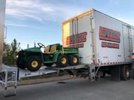 Image 6 | West Tennessee Moving & Storage LLC