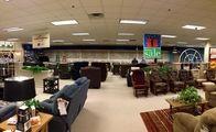 Image 2 | Senzig's Wisconsin's Furniture Giant