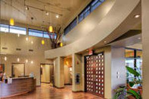 Northwest Plastic Surgery Associates | Whitefish, MT