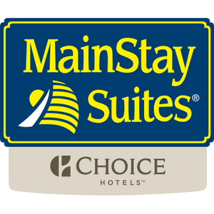 Image 1 | MainStay Suites