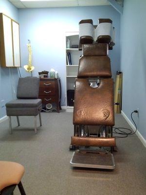 Image 6   Centerburg Chiropractic Center
