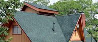 Image 3 | Copp Roofing & Construction