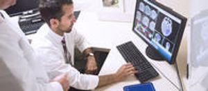 Image 2   Neuroscience & Rehabilitation Specialists - Lehi
