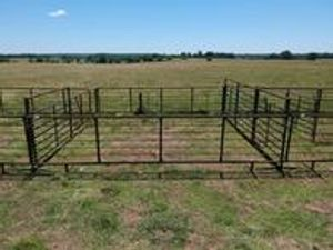 Image 5 | Honey Creek Livestock Equipment LLC