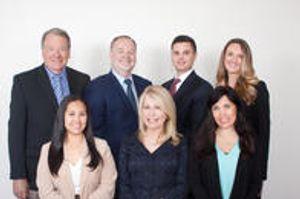 Image 2 | Scott & Matteson Family Law