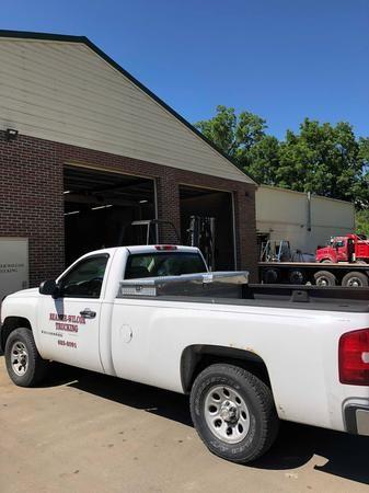 Image 10 | Beamer-Wilcox Trucking