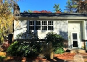 Image 3 | Bay State Window & Door, Inc.