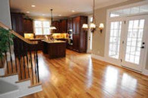 Image 2 | Hernandez Wholesale Floors & Carpet