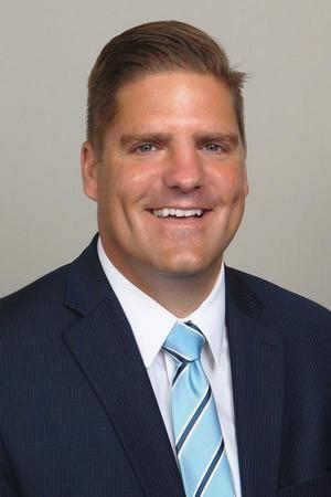 Image 2 | Edward Jones - Financial Advisor: Jim Back, CFP®