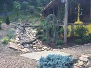 Image 8 | Mountain View Nursery & Landscaping LLC