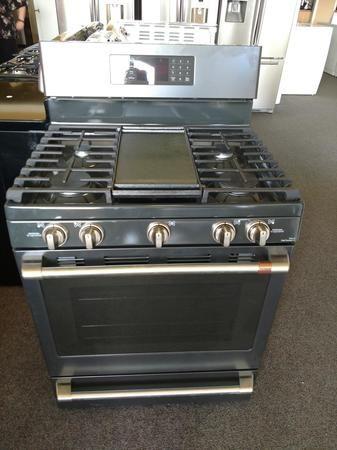 Image 22   Becker Appliance