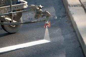 Image 10 | A to Z Asphalt Contractors, Inc