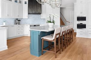 Image 2 | Kitch Cabinetry and Design