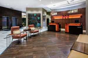 Image 4 | TownePlace Suites by Marriott San Antonio Downtown