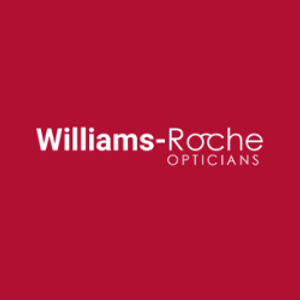 Image 1 | Williams-Roche Opticians