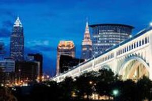 Local criminal defense and personal injury attorney in Cleveland, OH.