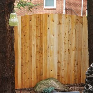 Image 9   Try Best Fence Contractors