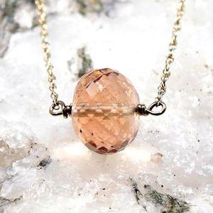 Image 5 | Oregon Sunstone Jewels