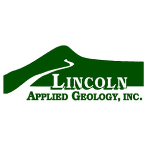Image 1 | Lincoln Applied Geology, Inc.