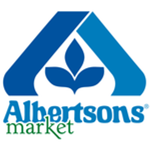 Image 1 | Albertsons Market Pharmacy