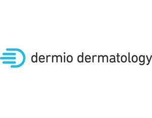 Dermio Dermatology is a Dermatologist serving  Dyer, IN