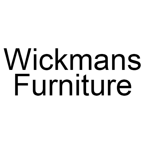 Image 1 | Wickmans Furniture