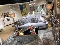 Image 2 | Fine Home Furnishings