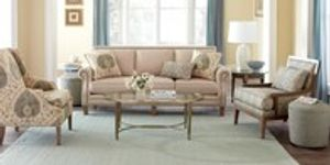 Stop in and browse our living room furniture.