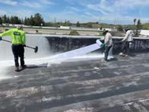 Image 9 | GreatWay Roofing