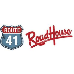 Route 41 Roadhouse Wadsworth, IL