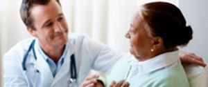 Preventative medical care