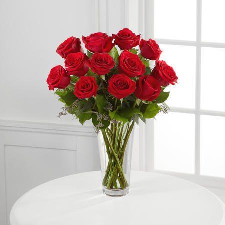 Image 10 | Arizona Florist