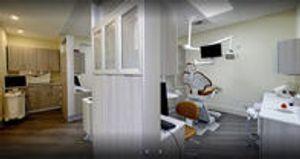 Image 6 | LuxDen Dental Center