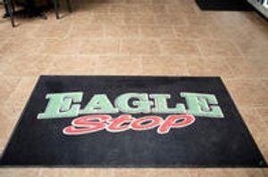 Image 9   17 Eagle Stop