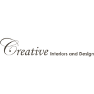 Image 1 | Creative Interiors and Design