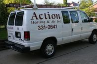 Image 2 | Action Heating & Air Inc.