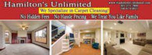 Image 4   Hamilton's Unlimited, LLC