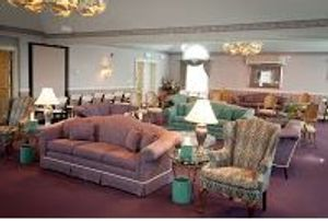 Image 5 | Countryside Funeral Home