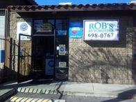 auto repair, La Mesa, CA 91942