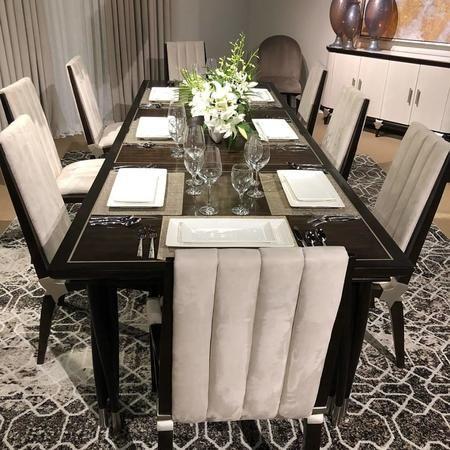 Image 9 | Fine Home Furnishings