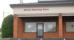 Image 2 | Allied Hearing Care