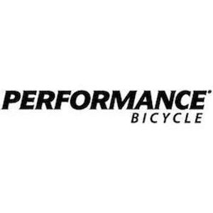 Image 1 | Performance Bicycle
