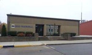 Image 2 | Old National Bank