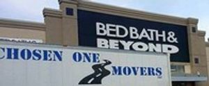 Commercial Move, Gulf Breeze, FL