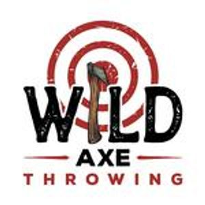 Image 1 | Wild Axe Throwing