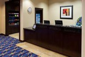 Image 3 | TownePlace Suites by Marriott Tucson Williams Centre