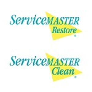 Image 1 | ServiceMaster Professional Cleaning Services