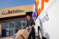 Image 7 | FedEx Office Print & Ship Center