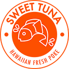 Image 1 | Sweet Tuna